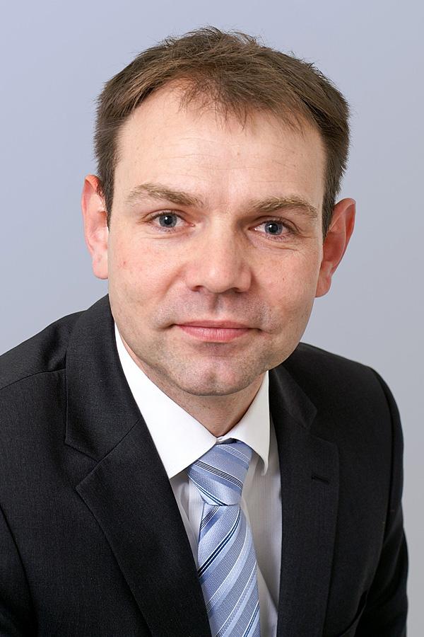 Kreiselternrat - Erzgebirgskreis - Vorsitzender Ricky Auerswald
